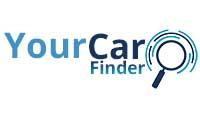 Your Car Finder